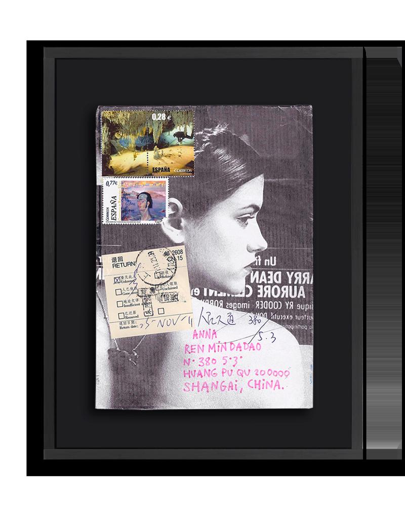 Biennal d'Art Contemporani Català